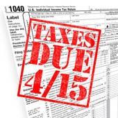 tax(1).jpg